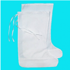 Boot covers medical of environmentally friendly