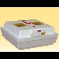 Инкубатор Квочка на 70 яиц МИ-30 -1 цифравое табло