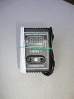 Цифровой терморегулятор для инкубатора O-MEGA (2
