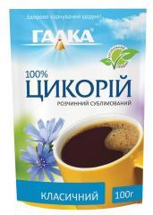 Tsikor_y 100%