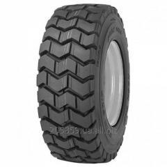 Tires 10-16,5 10PR Kenda K601 Rock Grip HD TL