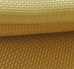 Kevlar fabric Kevlar in Ukraine