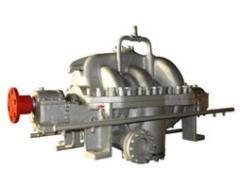 Condensate pumps KSD
