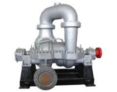 Network pumps SE
