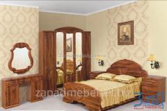 Спальня 2 Эмилия