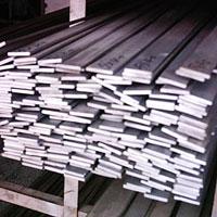 Полоса стальная металлическая Симферополь с