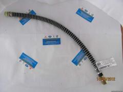 Шланг тормозной передний  Faw 1051-61