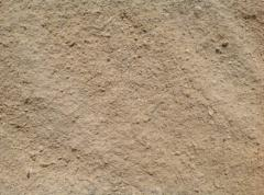 Limestone powder for compound feed. Elimination of