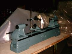 Биениемер БП-250, БП-500, складское хранение,