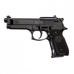 Scheibenpistolen