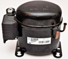 AE 1410 Y compressor