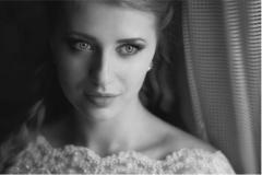 Портреты (Технология Металфото)