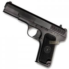 Пневматический пистолет ИЖМЕХ/Baikal МР-656К