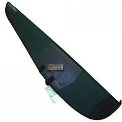 Чехол Gamo 120 см (плотный)