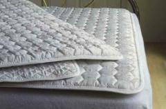 Mattress additional 160х200 (thickness of 5 cm)