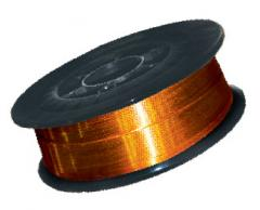 The welding wire import the SV08GS Type diameter
