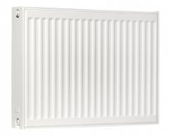 Радиатор стальной PURMO COMPACT тип 11 500*1400