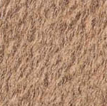 Camel wool on the flizelena to buy from the