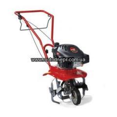 Motor-cultivator petrol MTD T/205