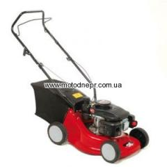 Lawn-mower petrol MTD 395 PO