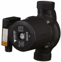 FORTE GPD 25-4S-130 circulation pulser