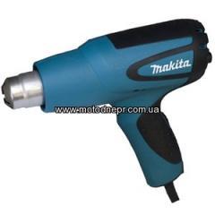 Makita HG5012K thermoblower