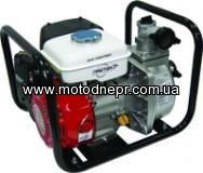 Motor-pump BVN-42/15 Proton