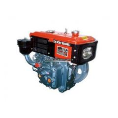 Diesel engine R 180 AN