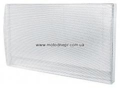 Panel heater of PH 1003 MK