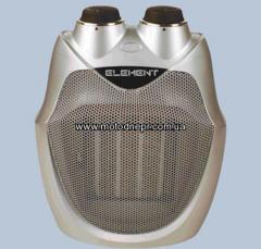 Heater ceramic floor CSH 1050