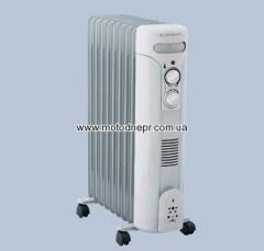 Electric radiator oil OR 0715-4