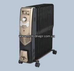 Электрорадиатор маслянный OR 1125-5