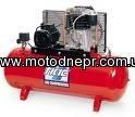 FIAC AB 100-335 compressor
