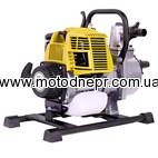 FORTE FP10 motor-pump (2-stroke)