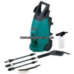 Минимойка Bosch Aquatak 1200 Plus