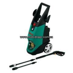 Минимойка Bosch Aquatak 150 Pro