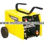The welding KAISER Turbo transformer - 160M