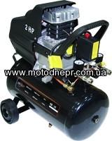 Compressor KB-25/A Proton