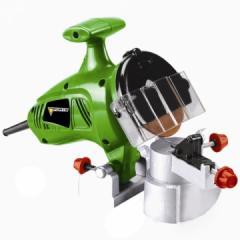 FORTE STZ-100 Machine tool-grinding