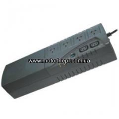FORTE PR-1000D voltage stabilizer