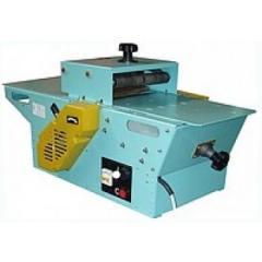 Machine derevoobr. IE-6009 of A4 2,4 kW