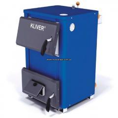 Copper solid propellant EUROKLIVER - 14