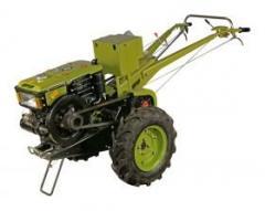Centaur 1010E-3 (electric starter)