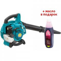 SADKO BLV-260G vacuum cleaner