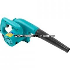 SADKO SBE-600 blower