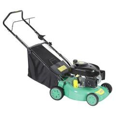 GB-410 Lawn-mower petrol