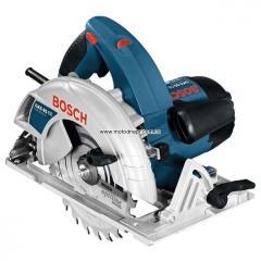 Bosch GKS 65 CE circular saw