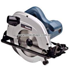 Makita 5704R circular saw