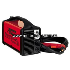 Аппарат для плазменной резки TELWIN Tecnica Plasma 31
