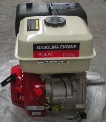 BULAT BT177F (gasoline 9,0l.s.)